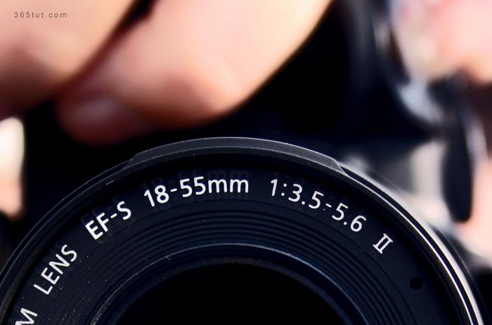 صورة [ دروس تصوير ] الدرس رقم ٨٢ – مستوى الكاميرا في تصوير البورتريه