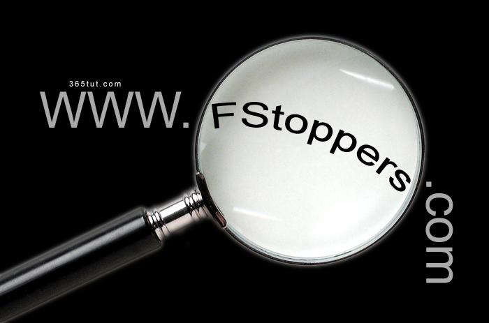 صورة [ دروس تصوير ] الدرس رقم ٢٠٤ – #مواقع_مفيدة_للمصورين – FStoppers