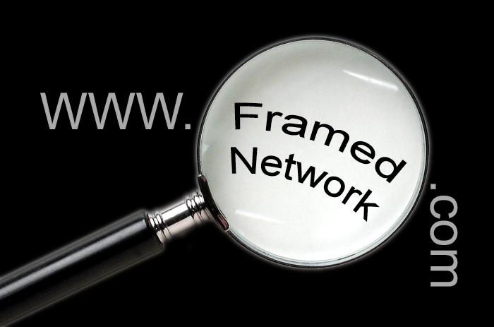 صورة [ دروس تصوير ] الدرس رقم ٢٣٩ – #مواقع_مفيدة_للمصورين – Framed Network – Flix
