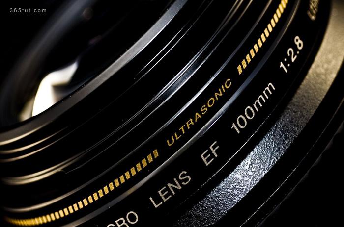 صورة [ دروس تصوير ] الدرس رقم ٥٣ – أنواع العدسات – عدسات الماكرو – Macro Lenses