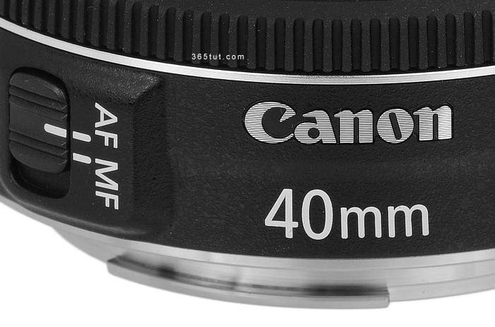 صورة [ دروس تصوير ] الدرس رقم ٢٤٩ – أنواع العدسات – عدسات البرايم – Prime Lenses