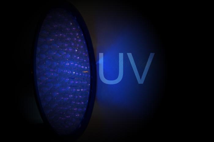 صورة [ دروس تصوير ] الدرس رقم ٦٠ – فلاتر العدسات – فلتر الأشعة فوق البنفسجية – فلتر الـ UV