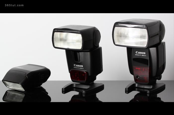 صورة [ دروس تصوير ] الدرس رقم ٦٨ – أنواع الإضاءة – إضاءة الفلاش الخارجي