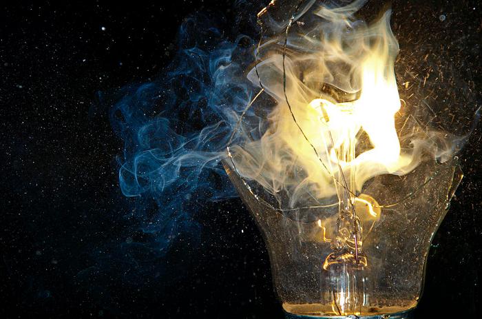 صورة [ دروس تصوير ] الدرس رقم ٦٥ – أنواع الإضاءة – الإضاءة الطبيعية