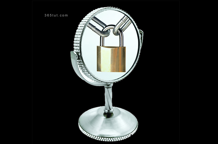 صورة [ دروس تصوير ] الدرس رقم ٩٨ – قفل المرآة – Mirror Lock-Up