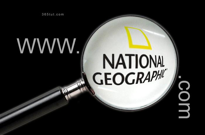 صورة [ دروس تصوير ] الدرس رقم ١٠٦ – #مواقع_مفيدة_للمصورين – National Geographic