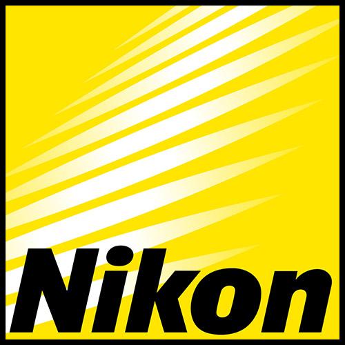 صورة معنى كلمة نيكون