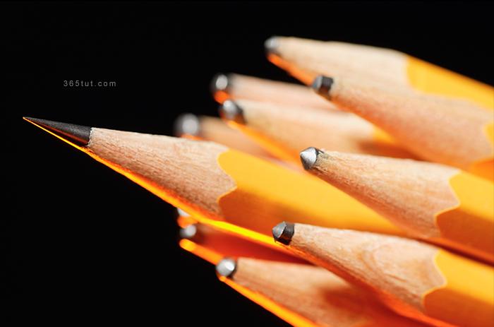 صورة [ دروس تصوير ] الدرس رقم ٢٧٠ – زيادة حدة الصورة بالفوتوشوب