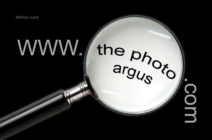 صورة [ دروس تصوير ] الدرس رقم ١٤١ – #مواقع_مفيدة_للمصورين – The Photo Argus
