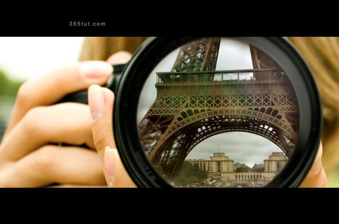 صورة [ دروس تصوير ] الدرس رقم ١٠١ – السفر بالكاميرا