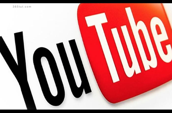 صورة [ يوتيوب ] اليوم رقم ٢٥٧ – يوتيوب التصوير – ١٦