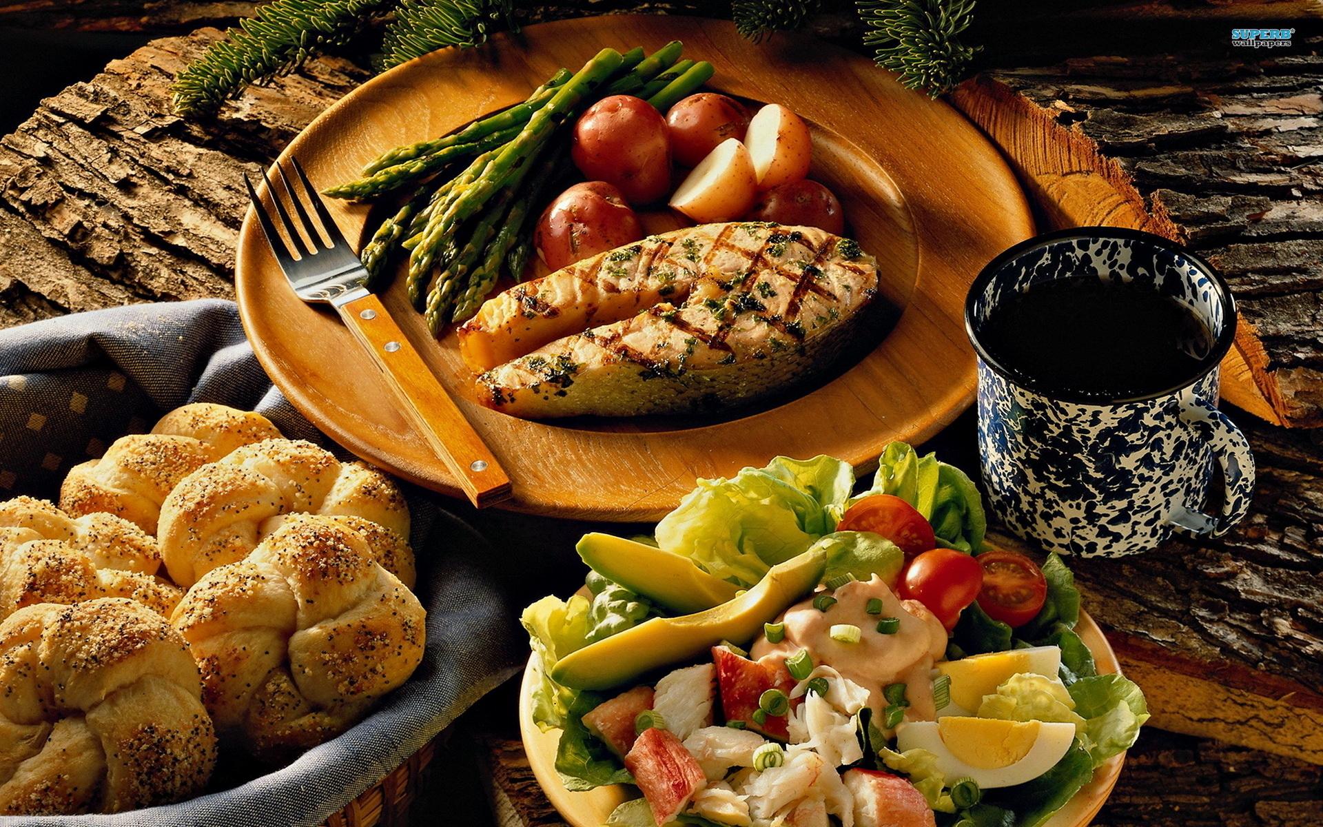 صورة [نصيحة] الدرس رقم ٢٧٨ – ٥ نصائح لتصوير الأطعمة والمأكولات